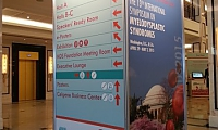 Hotel Maritim Berlin MDS-Patienten-Forum 11. Apr. 2013